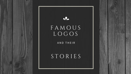 Famous Logos And Their Story