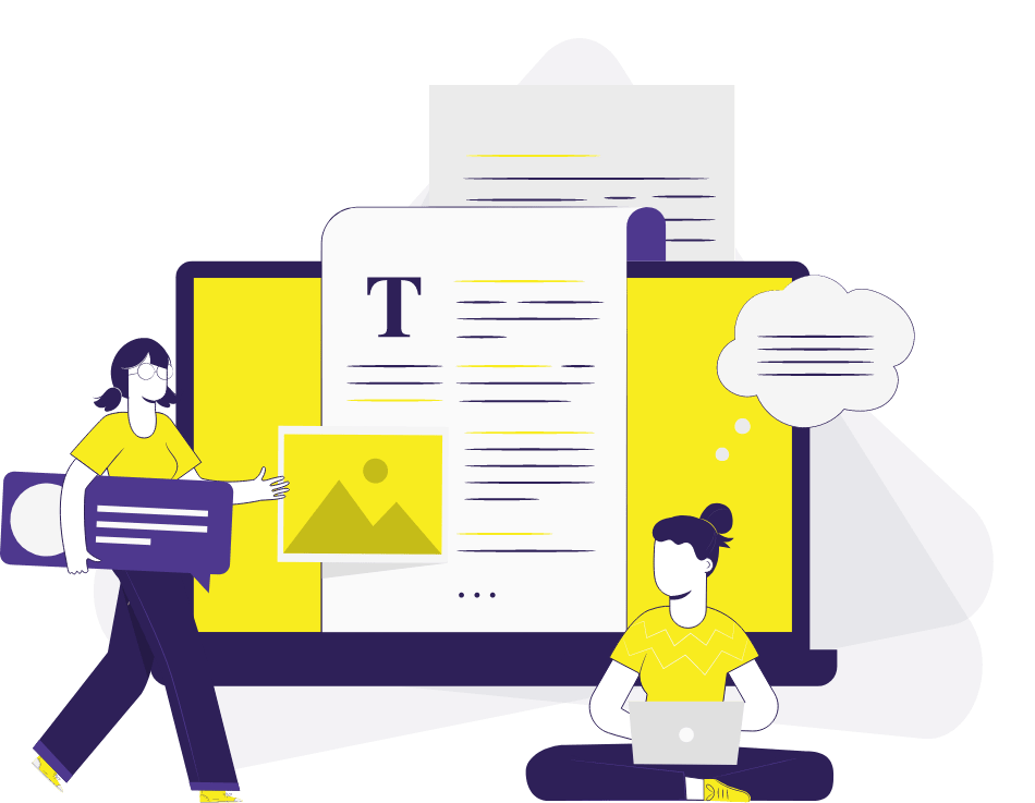 design and marketing insights