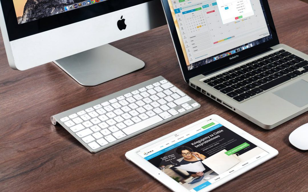 Why Is It A Necessity To Have Responsive Website For Your Business ?