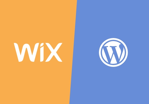 WordPress Vs Wix: which is the best website builder in 2020?