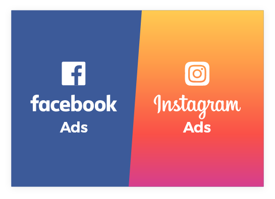 Facebook Ads vs Instagram Ads