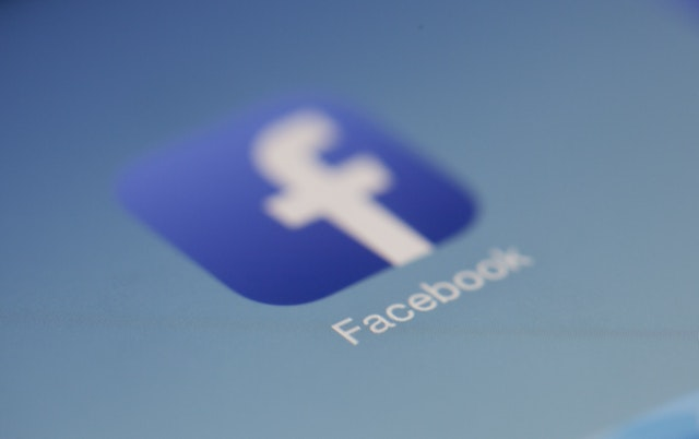 Is Facebook Worth It For Businesses? Disadvantages of Facebook Ads