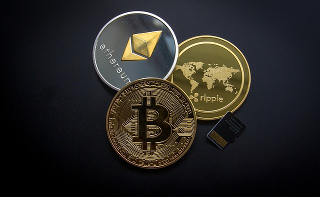 is coinbase a good investment