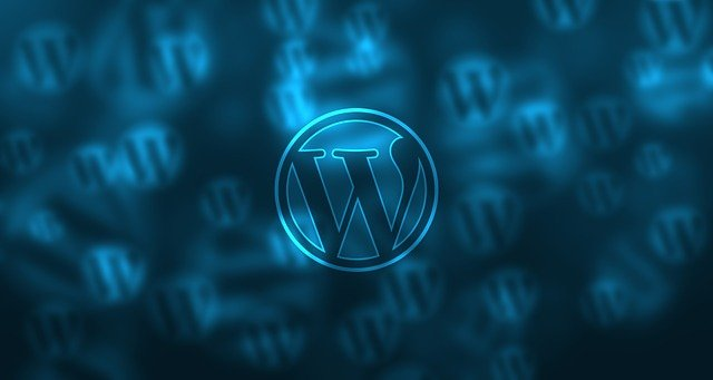 The 10 Best Plugins for WordPress