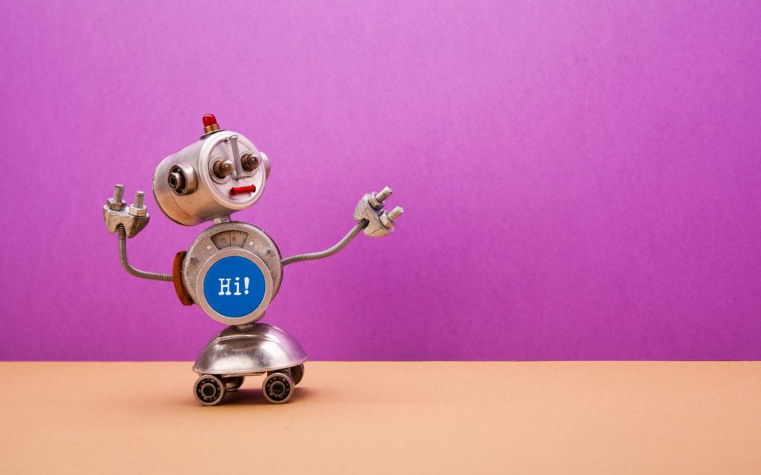Top 5 Free Chatbots for Websites