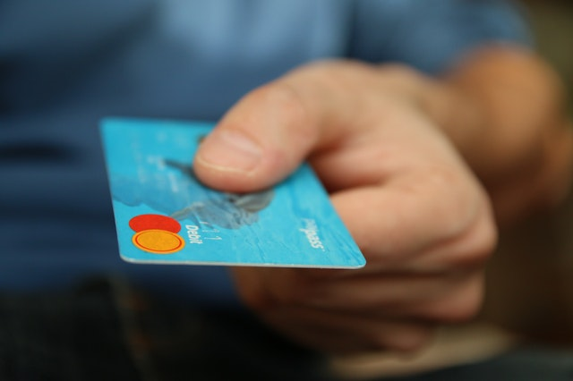 Different Components of Payment Gateway Charges